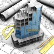 commercial lending in kansas city
