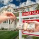 Kansas City Short Sale property