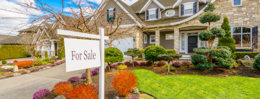Kansas City Home for Sale