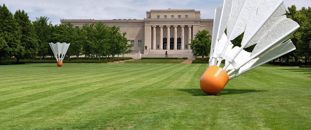 nelson-atkins-museum - kansas city real estate investing