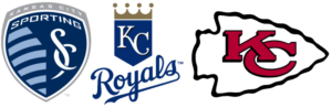 Kansas City sports teams - kansas city real estate investing
