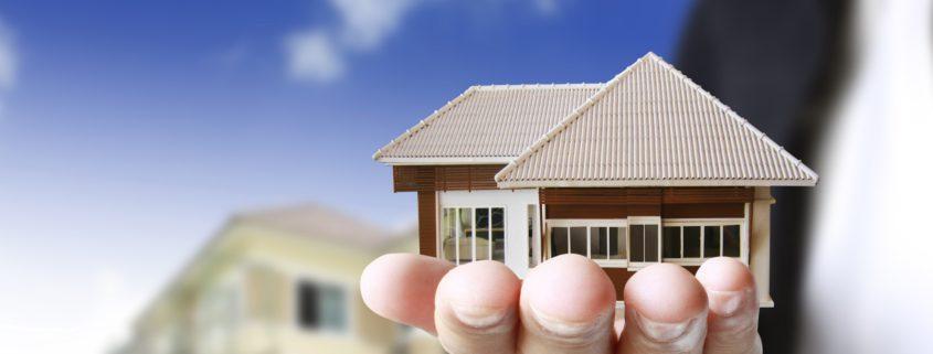real-estate-investor-agent
