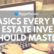 8 tips for real estate investors