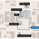 City Club Apartments Redevelopment Proposal October 2016