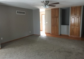 7900 Tennessee,Raytown,Missouri,64138,3 Bedrooms Bedrooms,2 BathroomsBathrooms,Single Family Home,Tennessee,1004